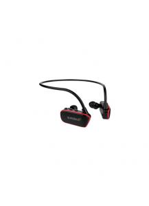 ARGOS 8GB - LETTORE MP3